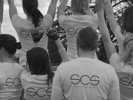 SCS Team